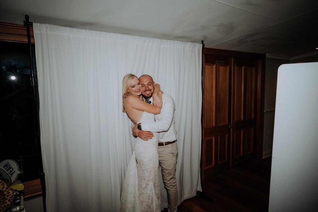 ava-me-photography-jade-simon-loxley-bellbird-hill-kurrajong-heights-wedding-1017