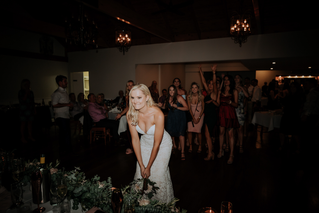 ava-me-photography-jade-simon-loxley-bellbird-hill-kurrajong-heights-wedding-1025