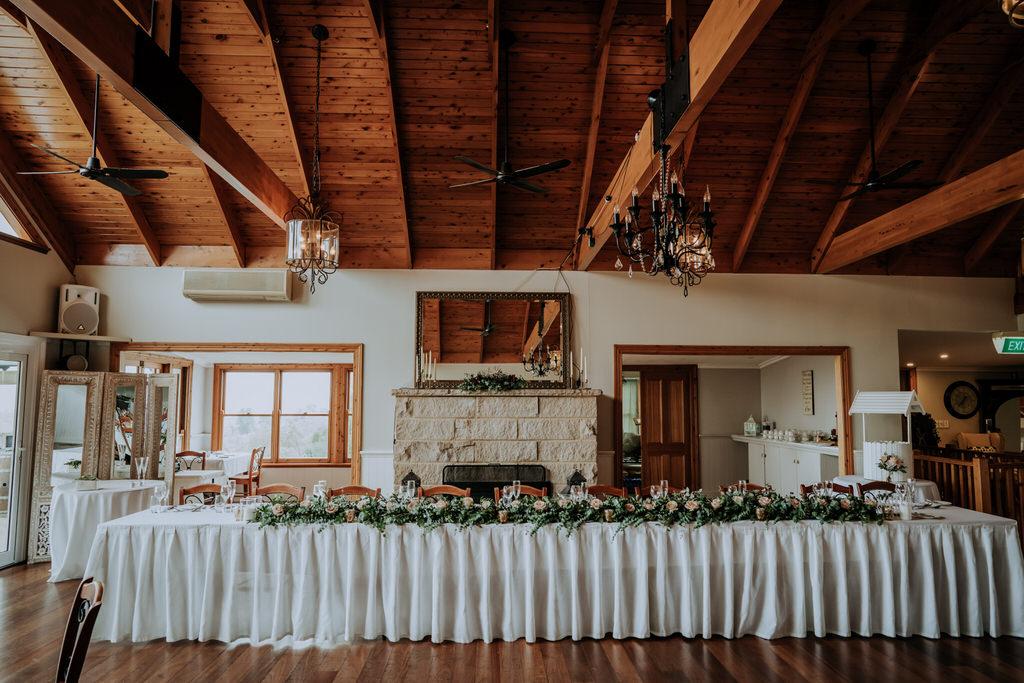 ava-me-photography-jade-simon-loxley-bellbird-hill-kurrajong-heights-wedding-103