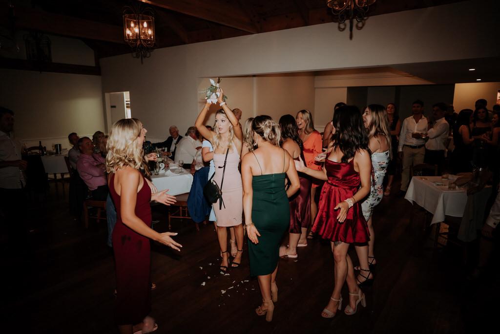 ava-me-photography-jade-simon-loxley-bellbird-hill-kurrajong-heights-wedding-1030
