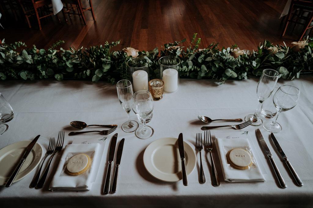 ava-me-photography-jade-simon-loxley-bellbird-hill-kurrajong-heights-wedding-104