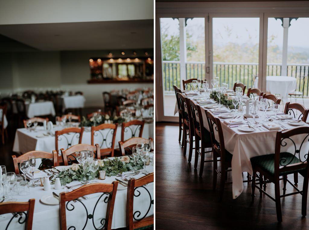 ava-me-photography-jade-simon-loxley-bellbird-hill-kurrajong-heights-wedding-105