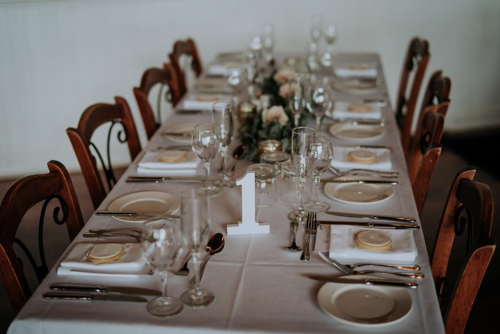 ava-me-photography-jade-simon-loxley-bellbird-hill-kurrajong-heights-wedding-107