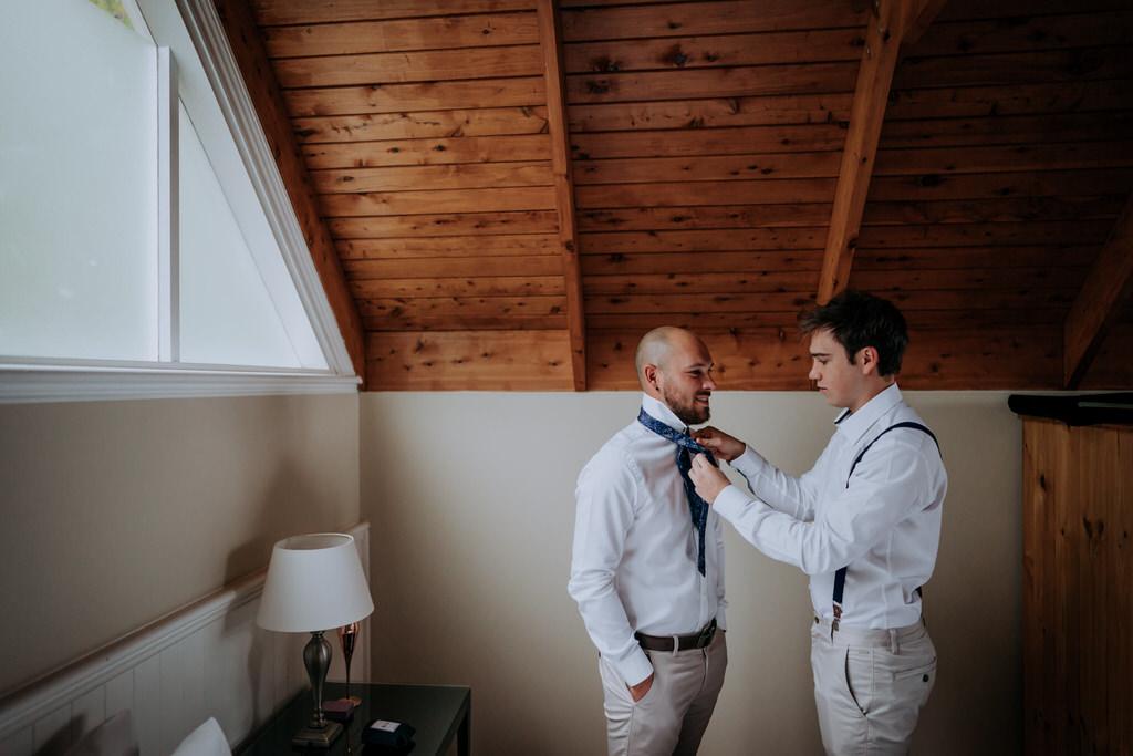 ava-me-photography-jade-simon-loxley-bellbird-hill-kurrajong-heights-wedding-142