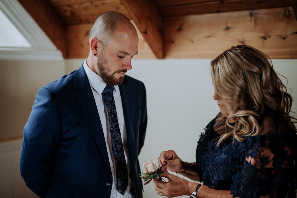 ava-me-photography-jade-simon-loxley-bellbird-hill-kurrajong-heights-wedding-167