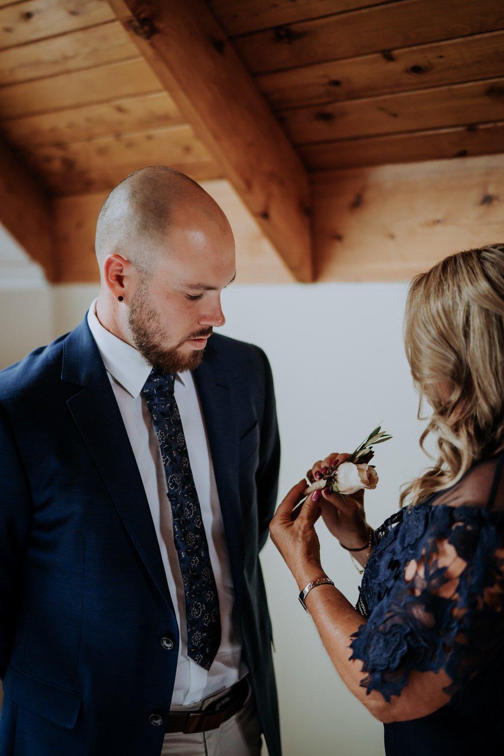 ava-me-photography-jade-simon-loxley-bellbird-hill-kurrajong-heights-wedding-168