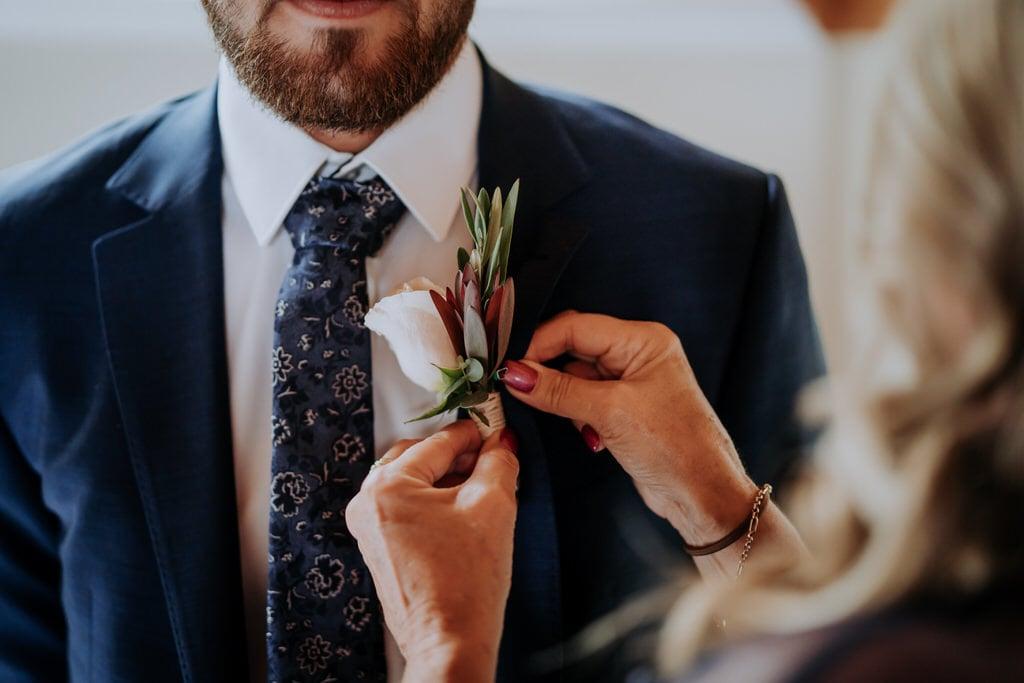 ava-me-photography-jade-simon-loxley-bellbird-hill-kurrajong-heights-wedding-171