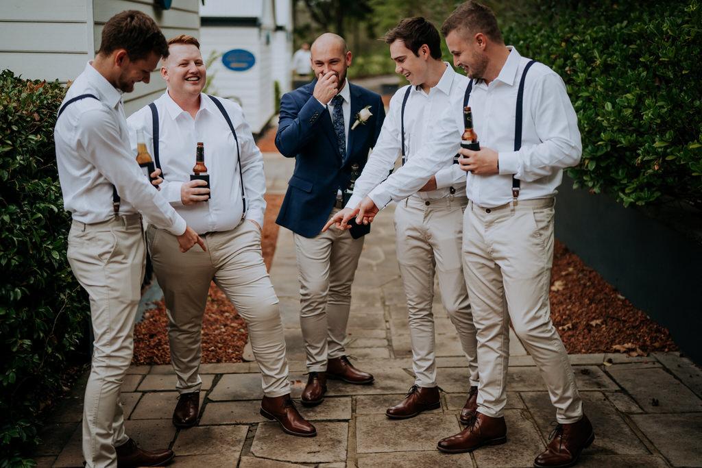ava-me-photography-jade-simon-loxley-bellbird-hill-kurrajong-heights-wedding-184