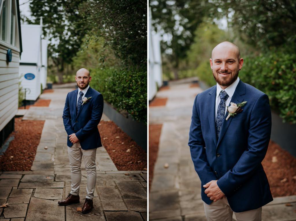 ava-me-photography-jade-simon-loxley-bellbird-hill-kurrajong-heights-wedding-196