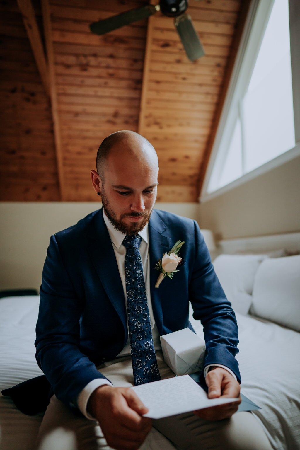 ava-me-photography-jade-simon-loxley-bellbird-hill-kurrajong-heights-wedding-208