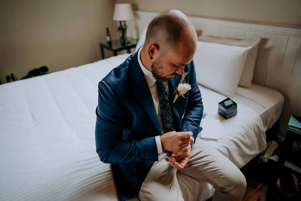ava-me-photography-jade-simon-loxley-bellbird-hill-kurrajong-heights-wedding-218