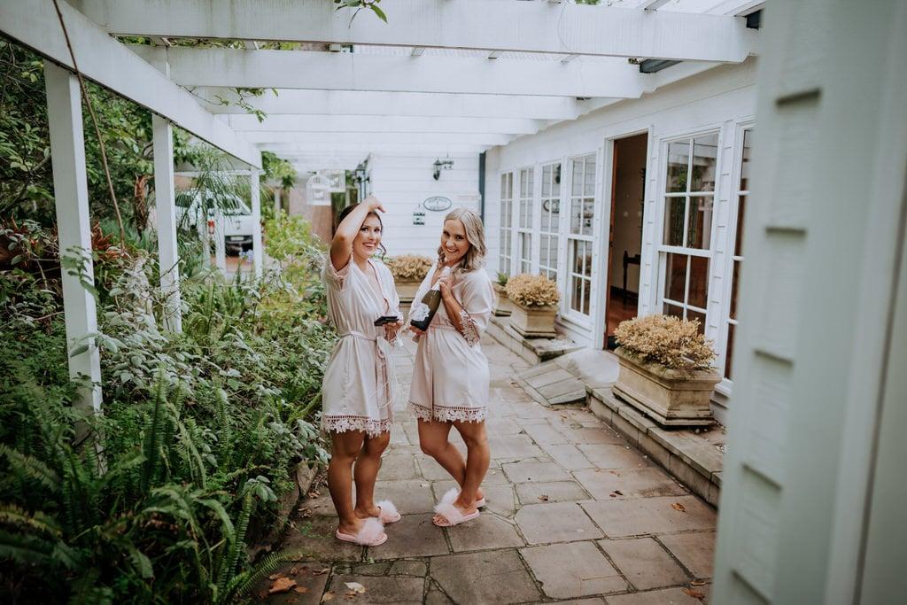 ava-me-photography-jade-simon-loxley-bellbird-hill-kurrajong-heights-wedding-221