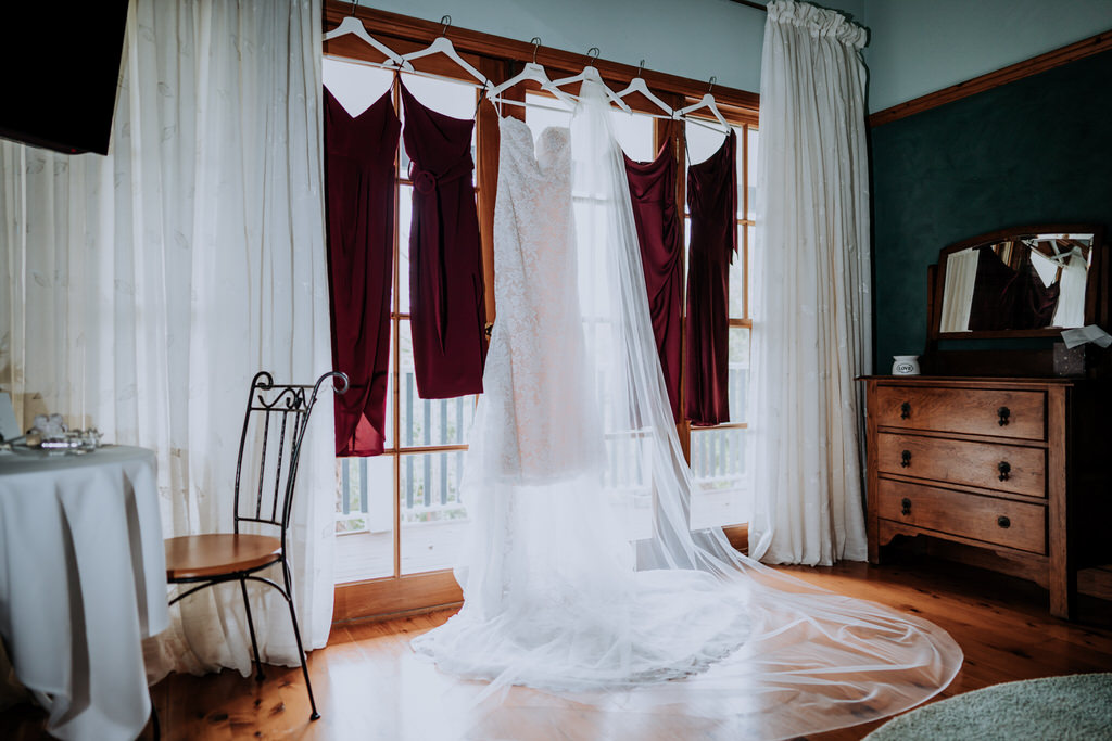 ava-me-photography-jade-simon-loxley-bellbird-hill-kurrajong-heights-wedding-23