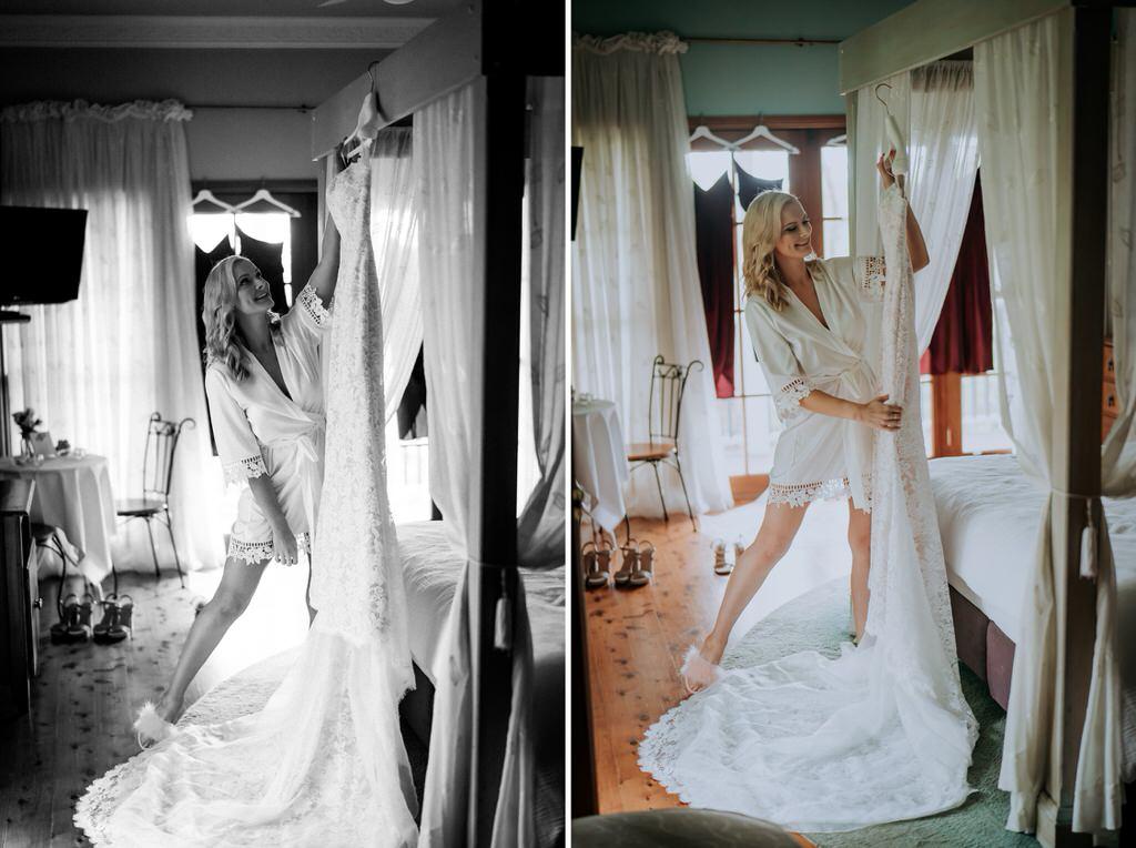 ava-me-photography-jade-simon-loxley-bellbird-hill-kurrajong-heights-wedding-262