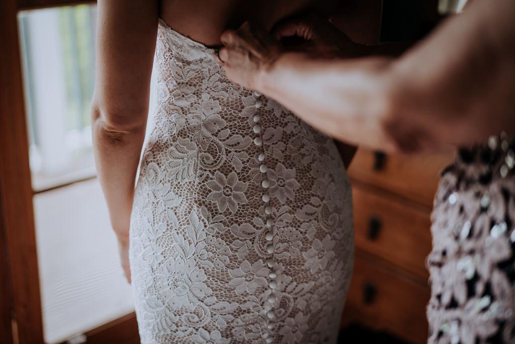 ava-me-photography-jade-simon-loxley-bellbird-hill-kurrajong-heights-wedding-276