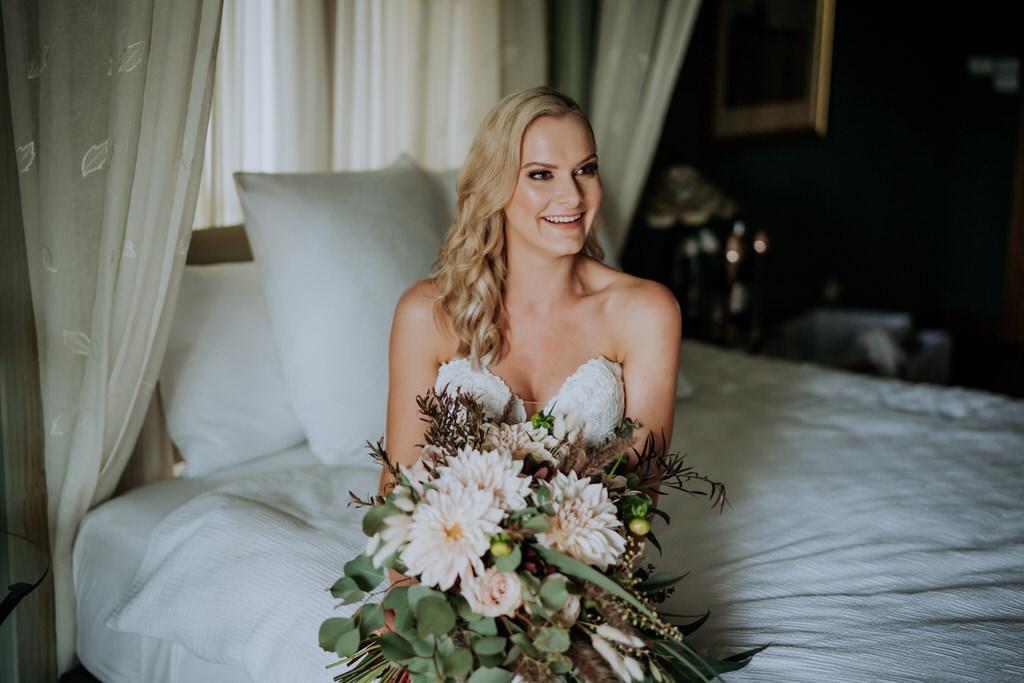 ava-me-photography-jade-simon-loxley-bellbird-hill-kurrajong-heights-wedding-291