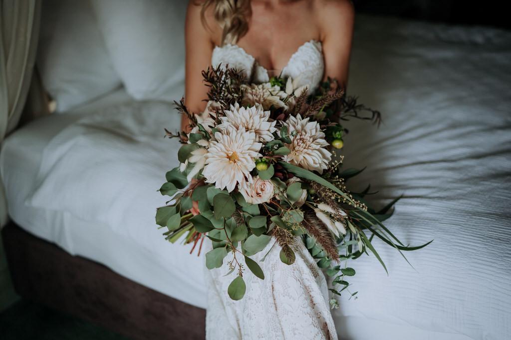 ava-me-photography-jade-simon-loxley-bellbird-hill-kurrajong-heights-wedding-293