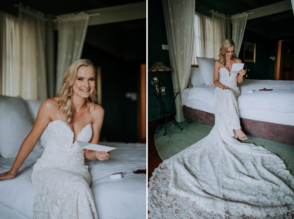 ava-me-photography-jade-simon-loxley-bellbird-hill-kurrajong-heights-wedding-297