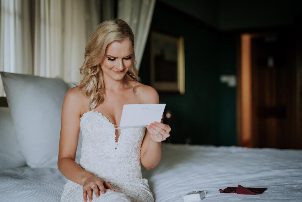 ava-me-photography-jade-simon-loxley-bellbird-hill-kurrajong-heights-wedding-302