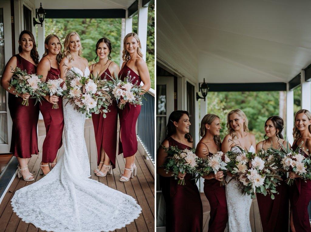 ava-me-photography-jade-simon-loxley-bellbird-hill-kurrajong-heights-wedding-312