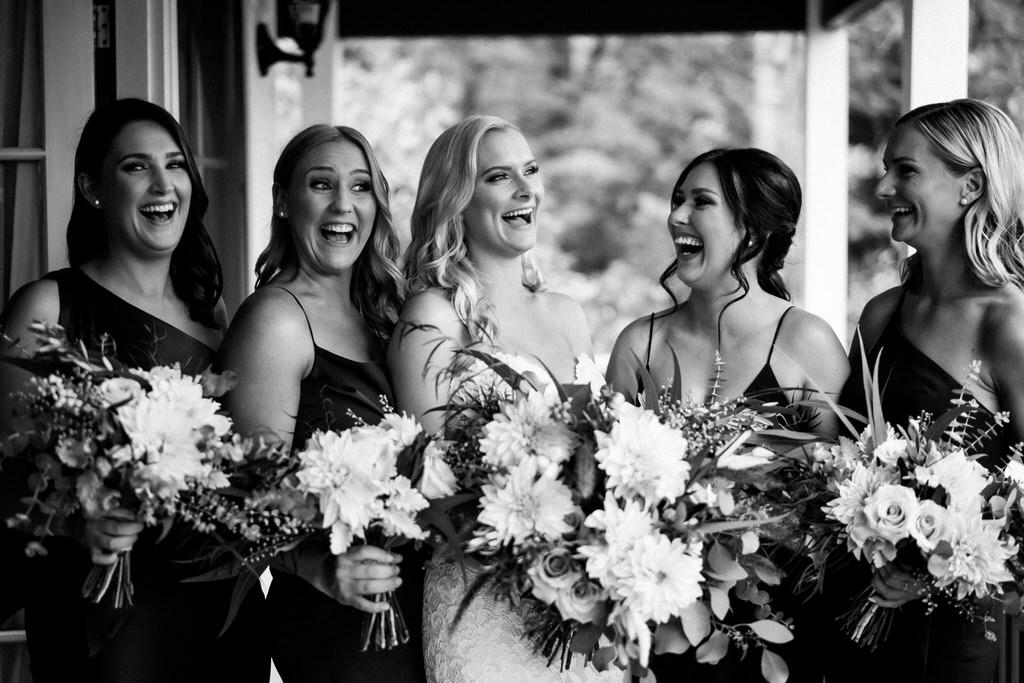 ava-me-photography-jade-simon-loxley-bellbird-hill-kurrajong-heights-wedding-315