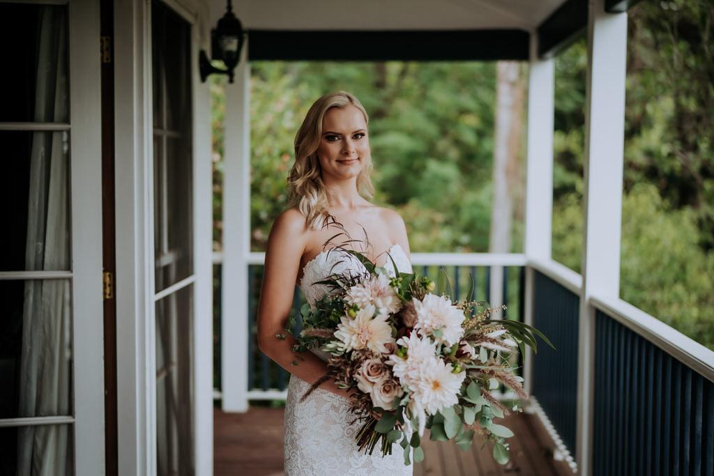 ava-me-photography-jade-simon-loxley-bellbird-hill-kurrajong-heights-wedding-323