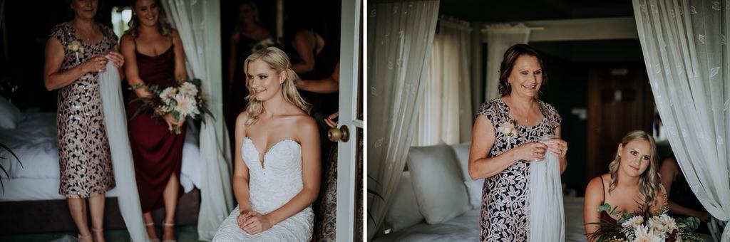 ava-me-photography-jade-simon-loxley-bellbird-hill-kurrajong-heights-wedding-337
