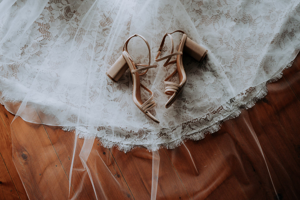 ava-me-photography-jade-simon-loxley-bellbird-hill-kurrajong-heights-wedding-34