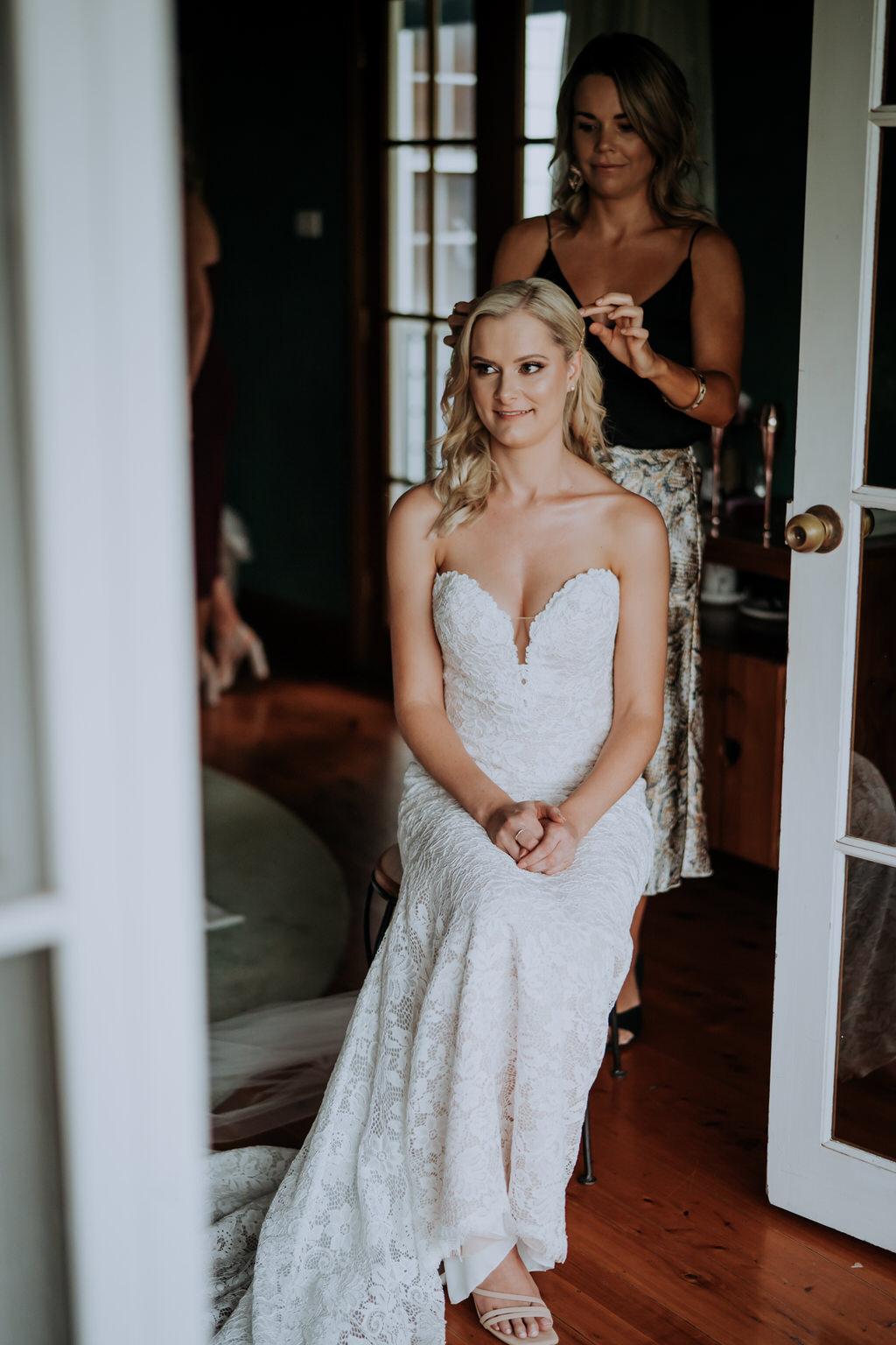 ava-me-photography-jade-simon-loxley-bellbird-hill-kurrajong-heights-wedding-344