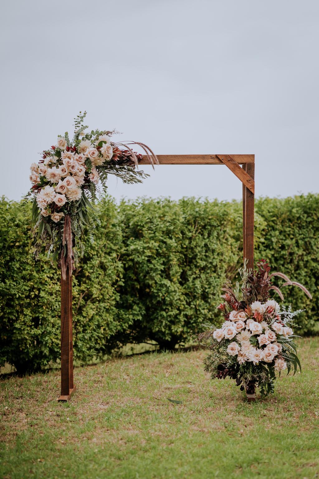 ava-me-photography-jade-simon-loxley-bellbird-hill-kurrajong-heights-wedding-356