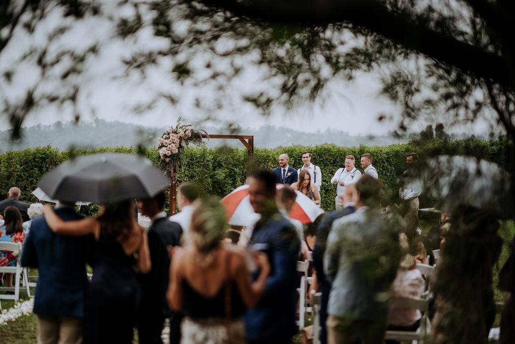 ava-me-photography-jade-simon-loxley-bellbird-hill-kurrajong-heights-wedding-357