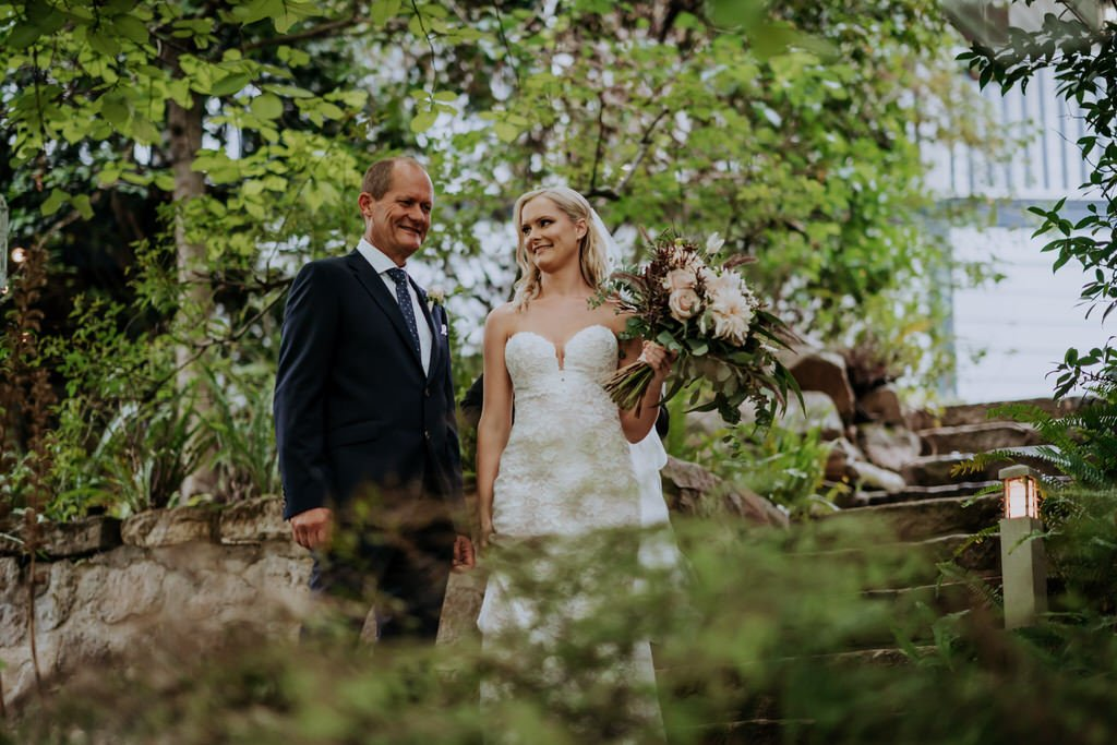 ava-me-photography-jade-simon-loxley-bellbird-hill-kurrajong-heights-wedding-360
