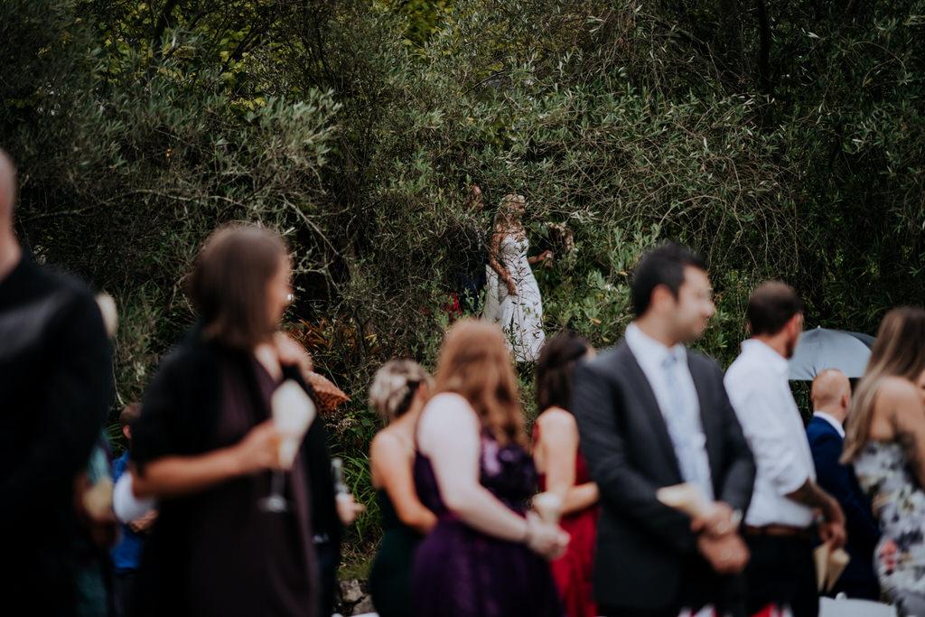 ava-me-photography-jade-simon-loxley-bellbird-hill-kurrajong-heights-wedding-379