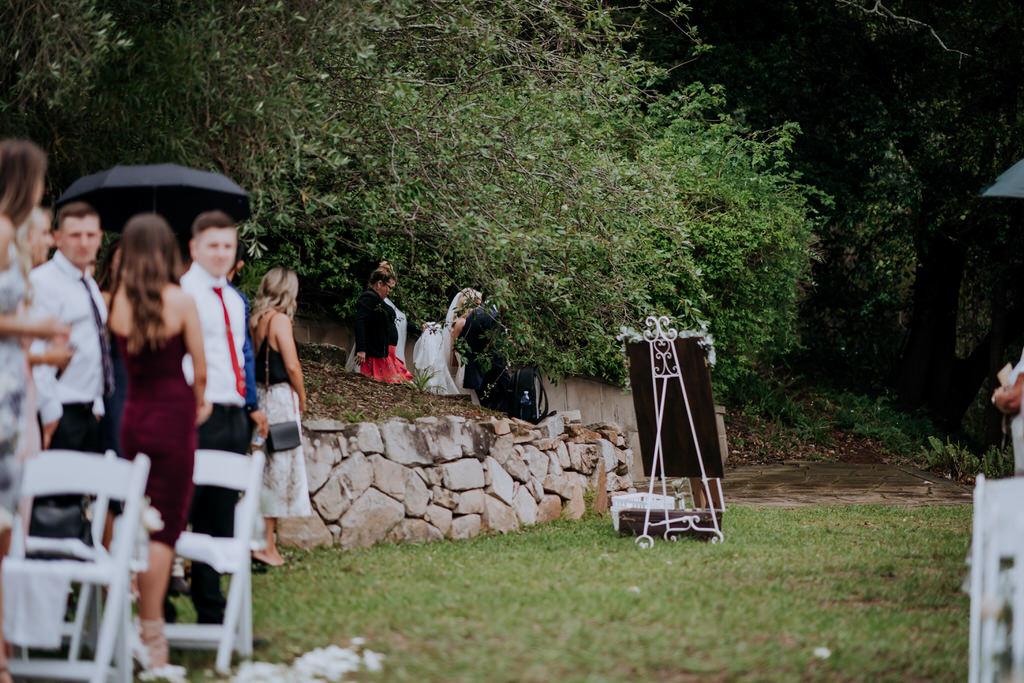 ava-me-photography-jade-simon-loxley-bellbird-hill-kurrajong-heights-wedding-385