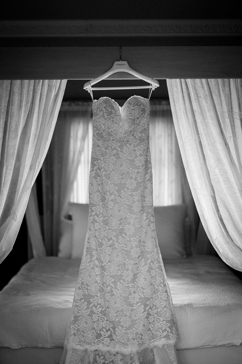ava-me-photography-jade-simon-loxley-bellbird-hill-kurrajong-heights-wedding-39