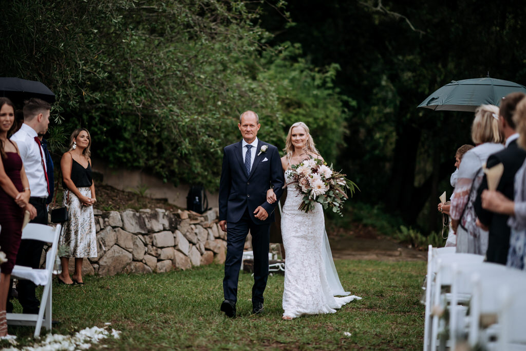 ava-me-photography-jade-simon-loxley-bellbird-hill-kurrajong-heights-wedding-392