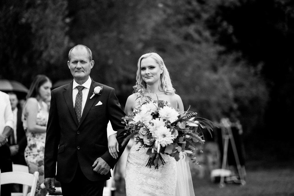 ava-me-photography-jade-simon-loxley-bellbird-hill-kurrajong-heights-wedding-399