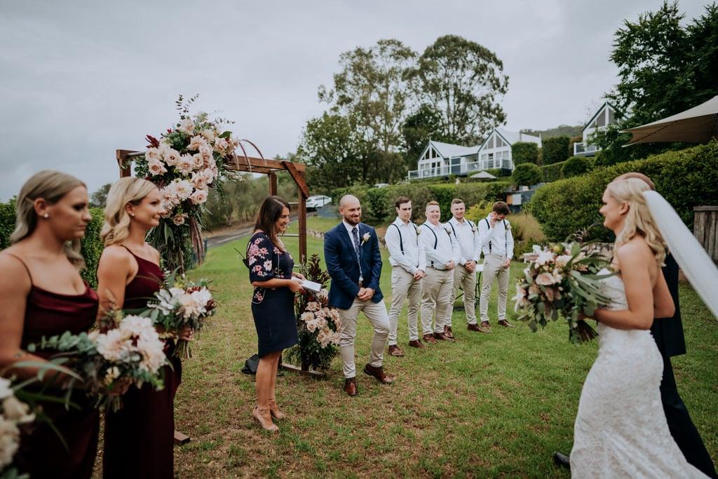 ava-me-photography-jade-simon-loxley-bellbird-hill-kurrajong-heights-wedding-402