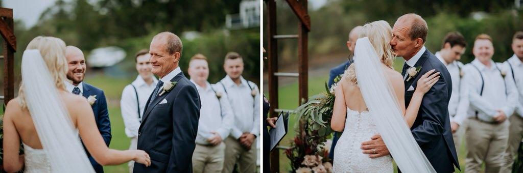 ava-me-photography-jade-simon-loxley-bellbird-hill-kurrajong-heights-wedding-406