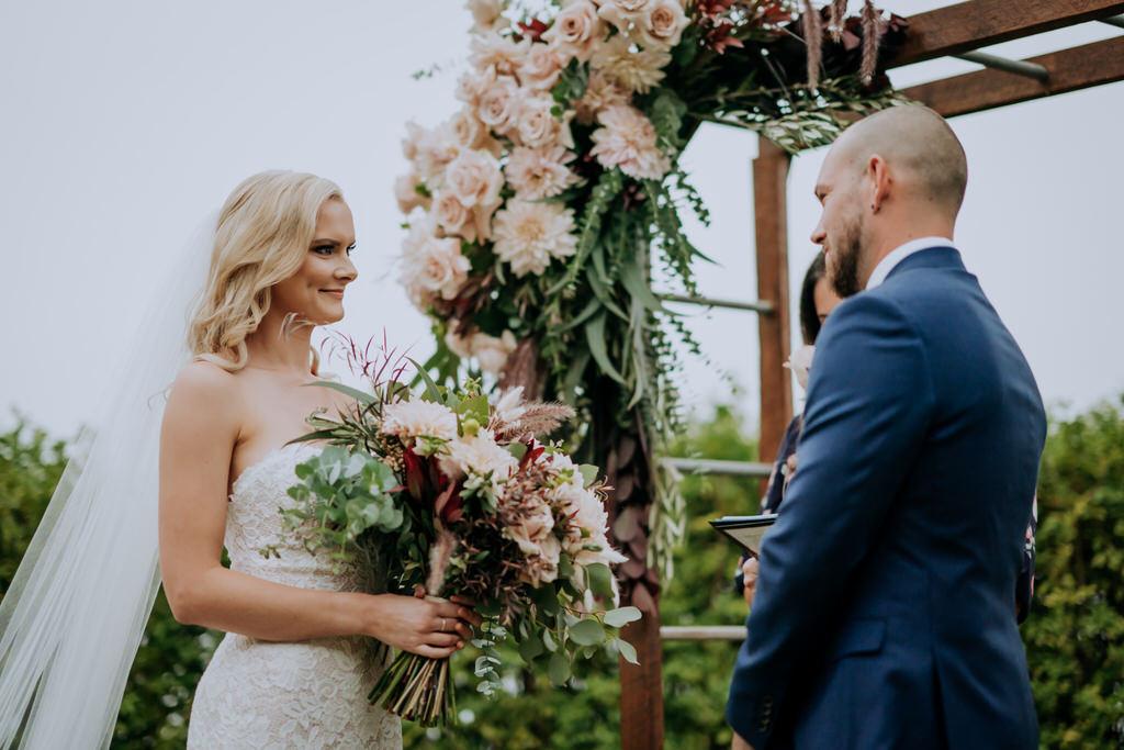 ava-me-photography-jade-simon-loxley-bellbird-hill-kurrajong-heights-wedding-426