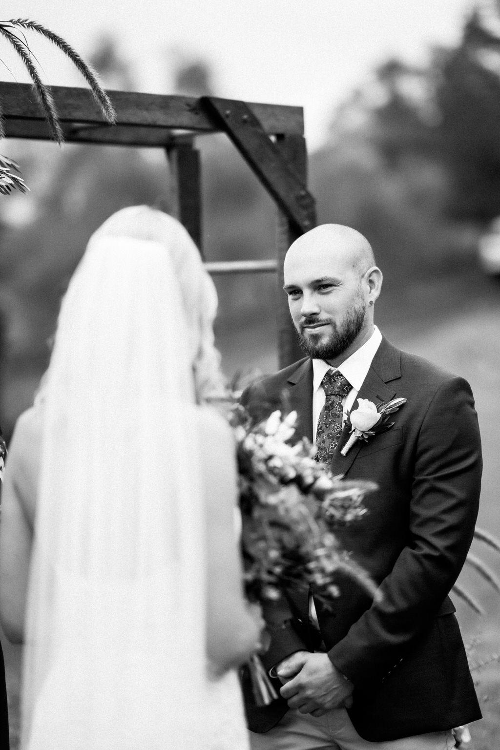 ava-me-photography-jade-simon-loxley-bellbird-hill-kurrajong-heights-wedding-430