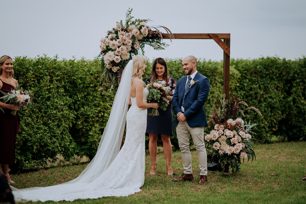 ava-me-photography-jade-simon-loxley-bellbird-hill-kurrajong-heights-wedding-437
