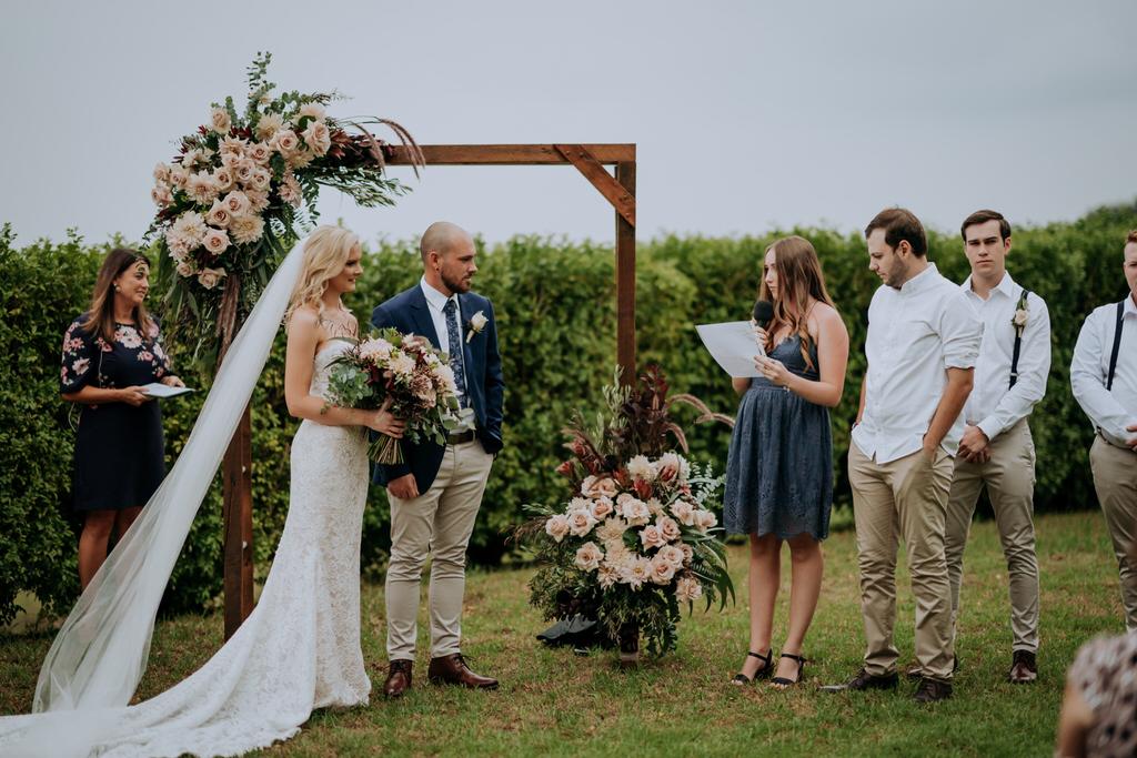 ava-me-photography-jade-simon-loxley-bellbird-hill-kurrajong-heights-wedding-444