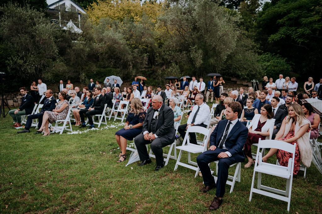 ava-me-photography-jade-simon-loxley-bellbird-hill-kurrajong-heights-wedding-447