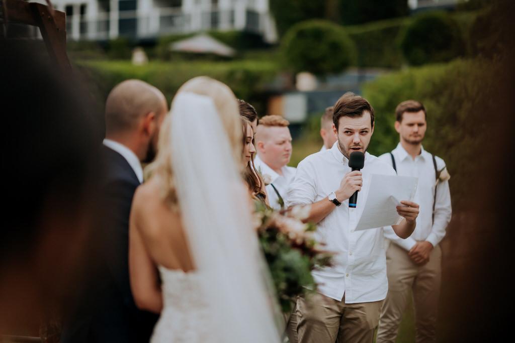ava-me-photography-jade-simon-loxley-bellbird-hill-kurrajong-heights-wedding-448