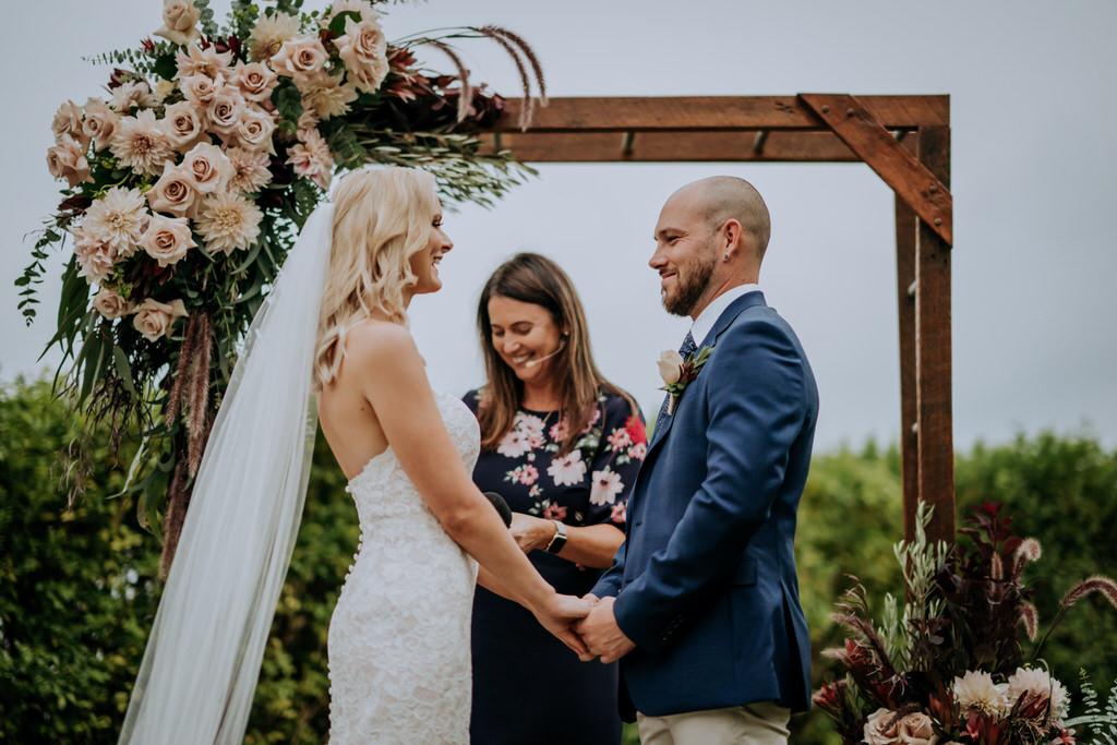 ava-me-photography-jade-simon-loxley-bellbird-hill-kurrajong-heights-wedding-453