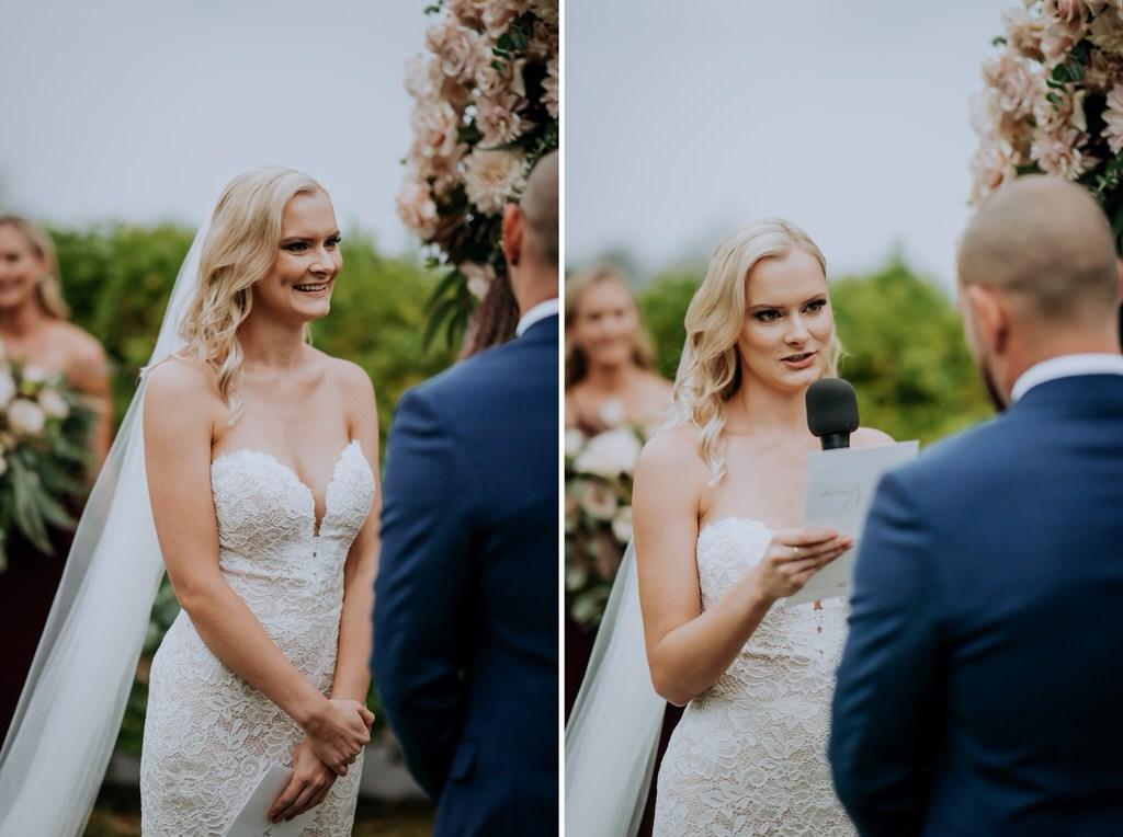 ava-me-photography-jade-simon-loxley-bellbird-hill-kurrajong-heights-wedding-459
