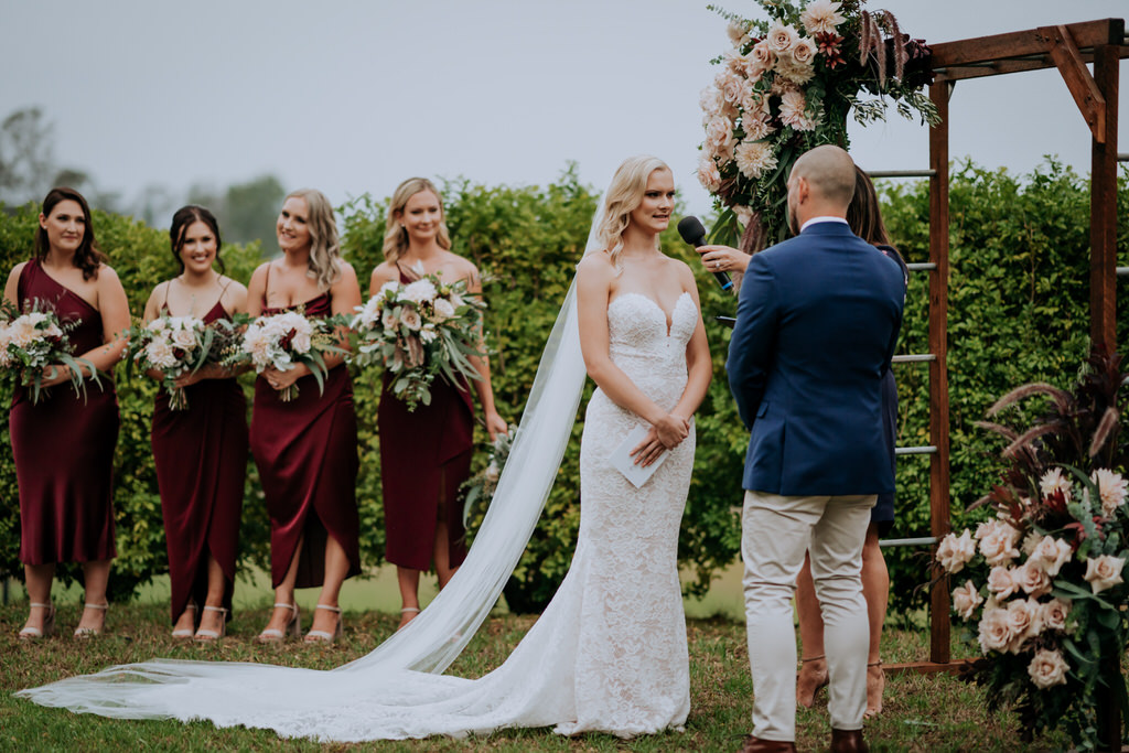 ava-me-photography-jade-simon-loxley-bellbird-hill-kurrajong-heights-wedding-460