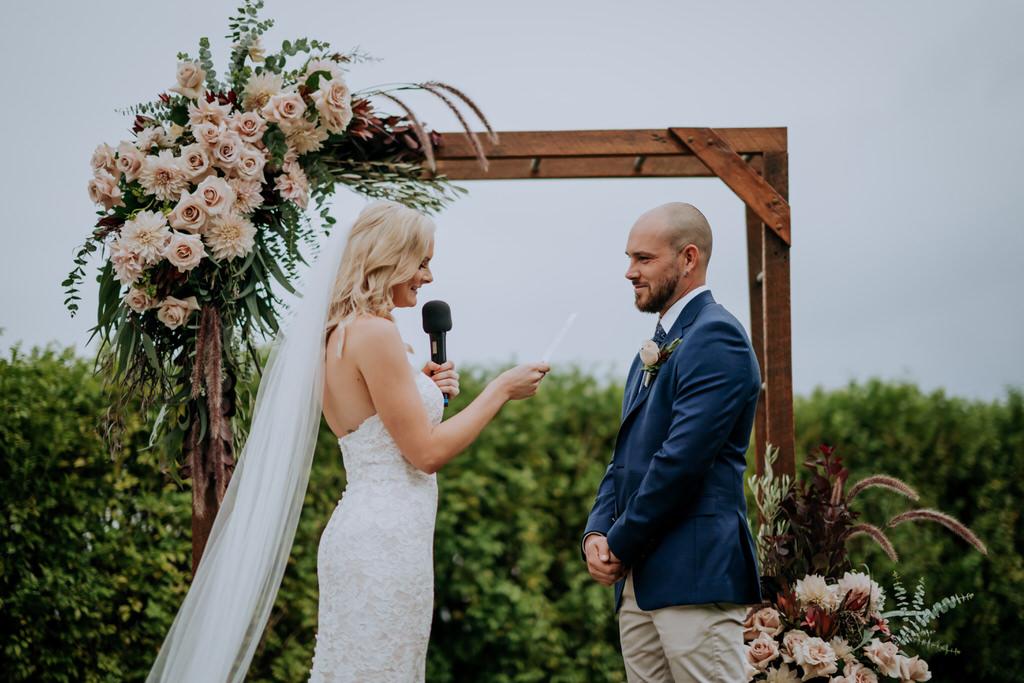 ava-me-photography-jade-simon-loxley-bellbird-hill-kurrajong-heights-wedding-470