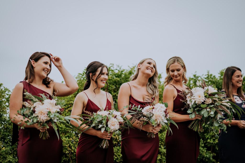ava-me-photography-jade-simon-loxley-bellbird-hill-kurrajong-heights-wedding-471